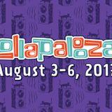 NGTHMRE - Live @ Lollapalooza (Chicago, USA) - 05.08.2017