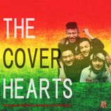 ザ・カバーハーツ(THE BLUE HEARTS REGGAE COVER MIX)-Dj日出都-