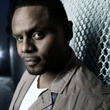 Carl Thomas - Emotional (Deluxe)