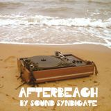 AFTERBEACH 2017 by SOUND SYNDICATE