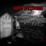 Mvxx- Halloween Trap Mix 2016