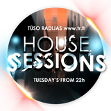 HOUSE SESSIONS #21 WEEK