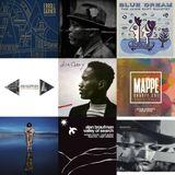 Il jazz dell'estate 2018 (part 1): la playlist del Giornale della Musica