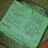4 TRACK SHACKLES NOT INCLUDID - DJ U GEE MIXTAPE 1994