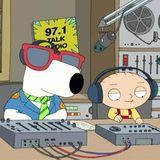 Dingo-Lexxx-Triple-X FM w/BarryWhite @95.3&104.1FM mhz SF LIVE 6-9-17
