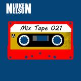 Luke Nelson - Mix Tape 021