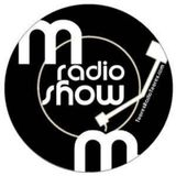 RADIO MIX SHOW 28-09