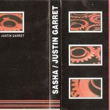 Justin Garrett - 1997 Tape