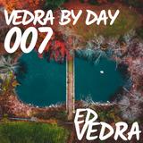 VEDRA BY DAY 007