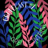 Gro°vecast #7 - Oreille Interne - Pilier de Corti
