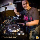 DJ Fatky Deep House & Progressive