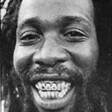 Jamaican Deejays