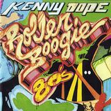 Kenny Dope Roller Boogie 80's