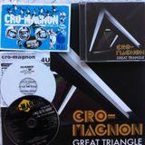 Cro Magnon Tribute Mix
