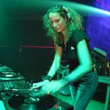 Monika Kruse  @ Clubnight 2000.04.15