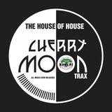 Cherry moon Special Set N-ko By Dj Wes