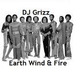 Earth Wind & Fire Mix