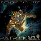 Zydhonia Evolution