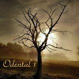 Odental 1
