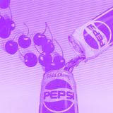 Vapor Freeway Mix - Live Bar SK - 21/01/17