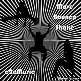 c2eMusic - Munted Sessions - Move Bounce Shake
