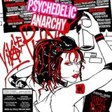 Psychedelic Anarchy