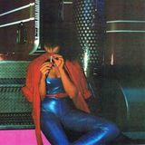 Mixtape #028 : Italo Disco
