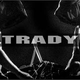 ULTRADYNE :: Machine of ideas (Studio Mix)