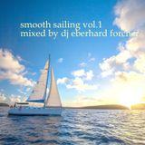 smooth sailing vol.1