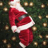 Dj Gustavito - Gusta Claus Christmas Non Stop