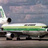 AFRO-BRASILIAN AIRWAVES