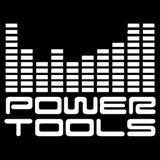 David Delano Powertools Mix 5-26-18