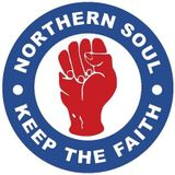 KINGS OF CLUBS MIXSHOW - NORTHERN SOUL CLASSICS PRESENTED BY EDDIE GORDON