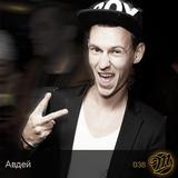 M-Cast.038 | Avdey