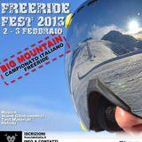 Live@FrEeRiDe FEST 2013