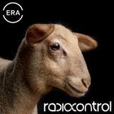 Radiocontrol @ Era Electronica 2017 (Opening Set)