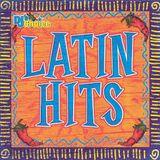 Latin hits! - Vol. IV