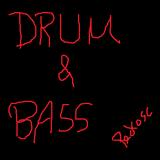 Drum&Bass Pedro Carvalho