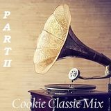 Classic Trance part II mixed by Cookie
