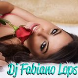Deep House, House, Nudisco Mix by Dj Fabiano Lops 2