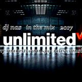 djnas my mix unlimited 2017 ;)