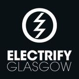 dj funkadeliks electrify glasgow 30 min mix