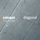 catalyst: diagonal (live from dogglounge.com)