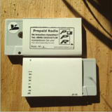 Prepaid Radio || PPR03 || Raminski || Side A