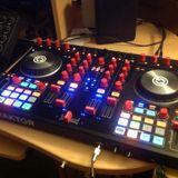 Live Mix 9/2/14