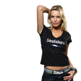 Soulshow Oudejaars Party voor SubLime FM Part 2 - 23:00 / 24:00