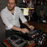 Andrea Sangermano Mix Show 25-10-2014