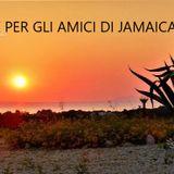 DJ PAX PER GLI AMICI DI JAMAICA BEACH