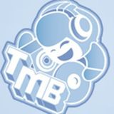 H8mile - TMB DJ4JD 2017