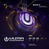 Showtek_-_Live_at_Ultra_Music_Festival_2017_Miami_26-03-2017-Razorator